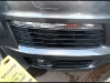 audi-q7-car-detailing-surrey-all-that-gleams-26