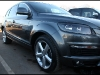 audi-q7-car-detailing-surrey-all-that-gleams-32