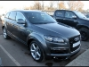 audi-q7-car-detailing-surrey-all-that-gleams-39