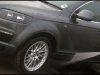 audi-q7-car-detailing-surrey-all-that-gleams-9