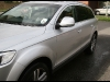 audi-q7-silver-all-that-gleams-8