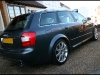 audi-s4-car-valeting-guildford-surrey-all-that-gleams-19