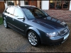 audi-s4-car-valeting-godalming-surrey-all-that-gleams-25