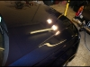 audi-s4-enhancement-detail-surrey-104