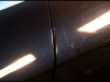 audi-s4-enhancement-detail-surrey-135