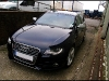 audi-s4-enhancement-detail-surrey-289