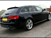 audi-s4-enhancement-detail-surrey-290