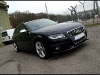 audi-s4-enhancement-detail-surrey-292