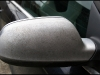 audi-s4-enhancement-detail-surrey-5