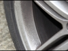 audi-s4-enhancement-detail-surrey-7