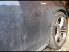 audi-s4-enhancement-detail-surrey-9