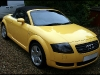 audi-tt-car-valet-surrey-all-that-gleams-10