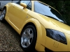 audi-tt-car-valet-surrey-all-that-gleams-11