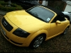 audi-tt-car-valet-surrey-all-that-gleams-13