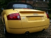 audi-tt-car-valet-surrey-all-that-gleams-14