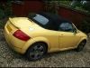 audi-tt-car-valet-surrey-all-that-gleams-3