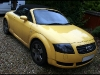 audi-tt-car-valet-surrey-all-that-gleams-5