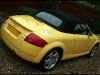 audi-tt-car-valet-surrey-all-that-gleams-8