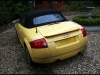 audi-tt-car-valet-surrey-all-that-gleams