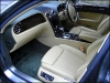 bentley-flying-spur-all-that-gleams-11