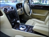 bentley-flying-spur-all-that-gleams-13