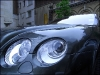 bentley-flying-spur-all-that-gleams-17