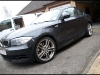 bmw-135i-car-detailing-guildford-all-that-gleams-2