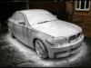bmw-135i-car-detailing-guildford-all-that-gleams-24