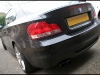 bmw-135i-car-detailing-guildford-all-that-gleams-3