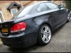 bmw-135i-car-detailing-guildford-all-that-gleams-4