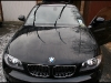 bmw-135i-car-detailing-guildford-all-that-gleams-46