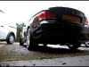 bmw-135i-car-detailing-guildford-all-that-gleams-60