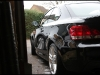 bmw-135i-car-detailing-guildford-all-that-gleams-61