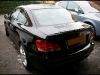 bmw-135i-car-detailing-guildford-all-that-gleams-66