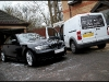 bmw-135i-car-detailing-guildford-all-that-gleams-71