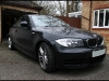bmw-135i-car-detailing-guildford-all-that-gleams