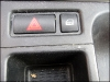 BMW e46 328i Convertible