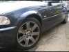 bmw-e46-330ci-detail-all-that-gleams-3