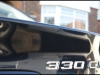 bmw-e46-330ci-detail-all-that-gleams-57