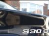 bmw-e46-330ci-detail-all-that-gleams-57