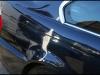 bmw-e46-330ci-detail-all-that-gleams-66