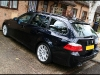 bmw-525d-car-valeting-surrey-west-sussex-sw-london-all-that-gleams-3