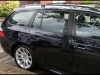 bmw-525d-car-valeting-surrey-west-sussex-sw-london-all-that-gleams