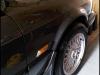 bmw-325i-convertible-e30-all-that-gleams-11