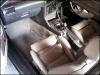 bmw-325i-convertible-e30-all-that-gleams-14