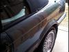 bmw-325i-convertible-e30-all-that-gleams-15