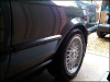bmw-325i-convertible-e30-all-that-gleams-16