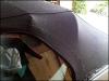 bmw-325i-convertible-e30-all-that-gleams-17
