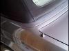 bmw-325i-convertible-e30-all-that-gleams-18