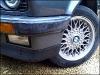 bmw-325i-convertible-e30-all-that-gleams-2